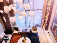 武进大学城旁,天安尚城50年产权挑高5.4公寓出售。精装毛坯都有