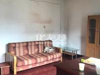 出售清潭中小学电子新村1室1厅1卫46.2平米50住宅