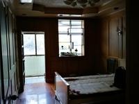 1250元出租许家巷二楼装修两房 采光好 设施齐全 拎包住 三台空调 价格面议