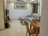 滨江明珠城经典小三房,毛坯急售,三个房间朝南