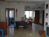 富都北村63平中装设全2室1厅73万靠环球港区政府