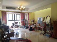 锦海星城三房朝南的豪装大三房,赠送车位,随时看房,急售