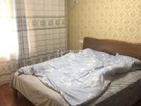 滨江明珠城二期两房精装,三房朝南,拎包即住,随时看房