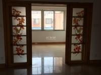 荷花池小区楼上楼下两层外楼梯 带大露台 户型好很阳光适合大户