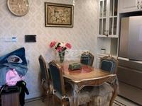 飞龙板块大名城3室2厅2卫精装修婚房装修品牌家具家电,繁华地段,交通方便,满2年