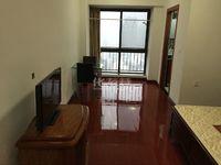 尚东区16楼单身公寓,豪装,厨卫齐全,设施齐全,拎包即住,采光好。