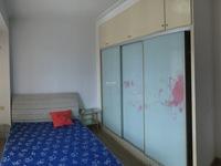 翠园世家26楼一室一厅,装修好,地板房,厨卫齐全,设施齐全,拎包即住