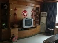 翠竹北区3房满两年带院子三阳台靠近马路不吵不闹还有多套在出售