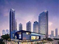 中吴大道旁天猫智慧馆富邦商业广场商铺 15万起 繁华地段