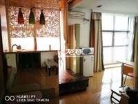 1600元出租金色新城精装公寓 朝东 设施齐全 拎包住 配套成熟 价格面议