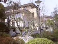 皇庭御墅独栋 独栋 独栋 别墅带2亩左右大花园 赠送私家车库