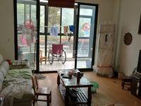 万达吾悦商圈随园锦湖公寓精装四居室 南北通透双阳台采光好满二