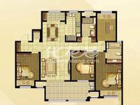 越友苑6楼,没电梯。紧邻荆川公园,三南房间,三阳台