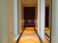 出售九洲新世界4室2厅2卫165.54平米362万住宅