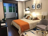 朗诗邻里中心公寓主力面积30平总价30万起首付15万起带