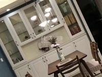 新城香溢俊园3室2厅1卫精装质好解小分校居小区中间近地铁13961239985