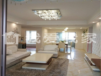 华润国际三室两厅 中层精装 价格真实 随时看房 急售可小刀