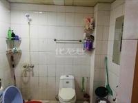 兰陵 浦南南村精装两房中间楼层