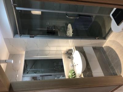新桥常州北站旁一号线口 双层公寓双钥匙送一层所剩不多!金科保利特惠房