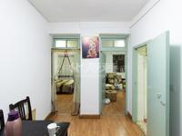 朝阳三村 满五唯一 房东诚心卖房 低价出售