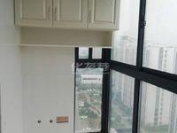 滨江明珠城两房精装,硬装全部完成,毛坯价格