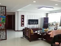 乾盛兰亭 中间楼层 精装修边上就是九洲新世界 满五唯一 带一产权车位 拎包入住