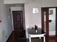 钟楼青枫公园凯尔枫尚花园 3室2厅2卫 122.16平米