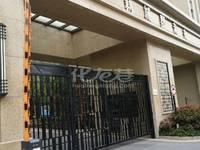 出租新城郡未来3室2厅1卫95平米1200元/月住宅