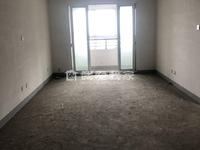 绿地世纪城 毛坯通透2房 房东急售 有钥匙随时看房 满2年