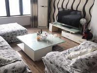 东城明居朗诗競园龙运天城旁精装4房165万出售