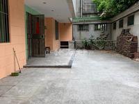 小型别墅出租 有车库 院子 环境安静 交通便利
