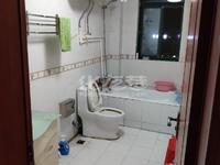 出租迎宾花园6室4厅3卫320平米3500元/月住宅
