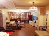 华润国际两室两厅 精装复式 价格真实 随时看房 急售可小刀