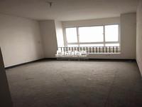 龙湖香醍漫步,中上楼层大四房,满两年带产权车位,业主委托,有钥匙随时看房