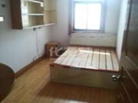 出售花园中小学花园南村2室1厅1卫64平米66万住宅