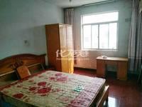 出租富强新村2室1厅1卫70平米800元/月住宅