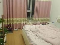 出售璞丽湾2室1厅1卫96平米182万住宅