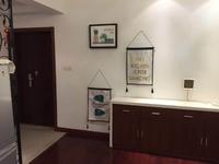 元丰宜家 电梯房 24中可用 电梯房 实地看房满2年!