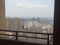 蔚蓝天地 124平 好楼层 只售160万 现房 欢迎来电