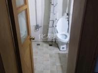 出售白云新村3楼2室2厅1卫67平米62.8万住宅