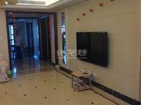 急售凯悦中心大平层 豪华装修 地铁怀小清中 200.5平只售399.8万