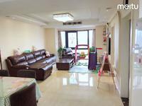 阳光龙庭三室二厅二卫精装设全13961177292