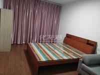 出租绿都万和城3室2厅2卫115平米3000元/月住宅