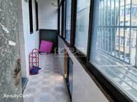 出租浦北新村3室1厅1卫80平米1450元/月住宅