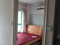 天禄mini公寓精装46平米1100元有钥匙随时看房