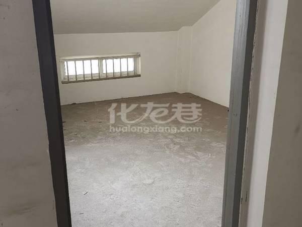 出售新龙花苑4室2厅2卫139.67平米128万住宅