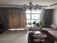 大诚苑 顶楼复式 4房精装 采光无遮挡 房东急售 价格美丽