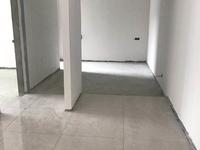 星河国际 八区24楼 全天采光 硬装完工 品牌一拖四中央空调