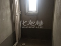 潞城花园 毛坯电梯房8楼 85平 只售65万