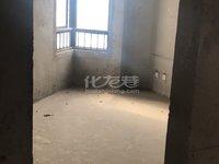 潞城花园 毛坯 85平 只售62万